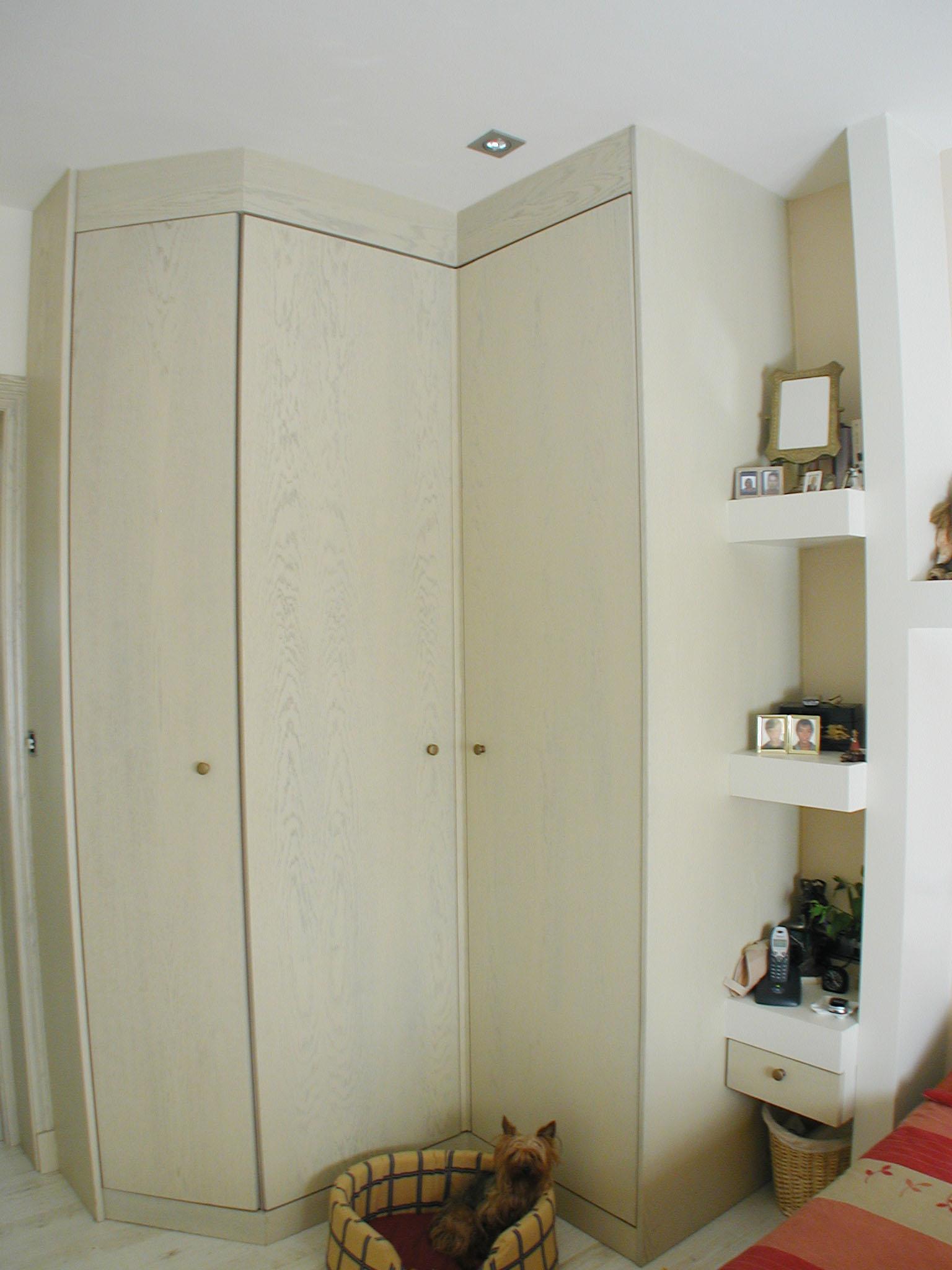reforma de viviendas reforma de pisos reforma de baños reforma de cocinas